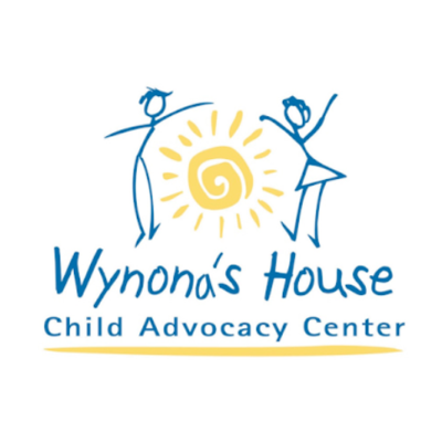 Wynona's House 5th Annual Conference on Child Maltreatment