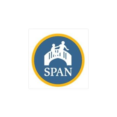 2021 SPAN Parent Leadership & Advocacy Virtual Conference: SPEAK UP! TAKE ACTION CREATE CHANGE
