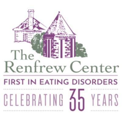 Navigating Complexity - Ethical Considerations in the Treatment of Eating Disorders