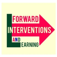 Forward Interventions & Learning