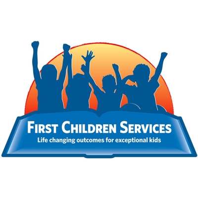 First Children Services: Minecraft Social Skills Group