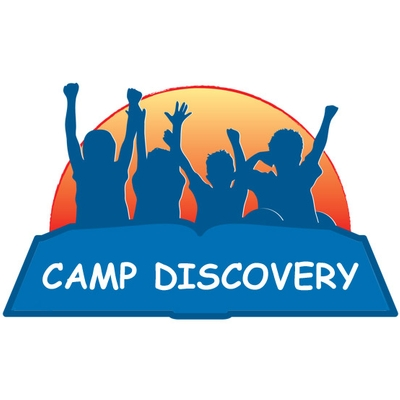 First Children Services: Camp Discovery