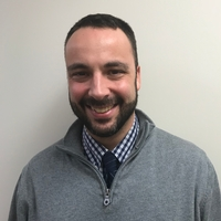 Anthony Cameli Appointed Executive Director at Families and Community Together