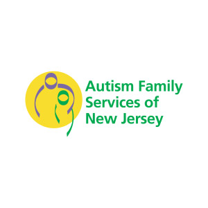 Autism Family Services of New Jersey (AFSNJ)