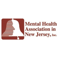 Mental Health Association in New Jersey in Union County