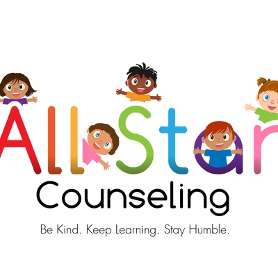 All Star Counseling