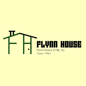 Flynn House of NJ, Inc  - Union ResourceNet