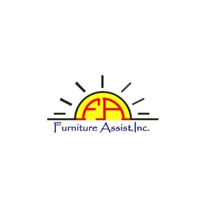 Furniture Assist, Inc  - Union ResourceNet