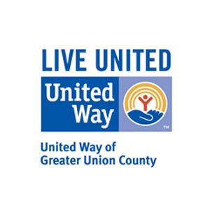 Basic Needs / Assistance - Union ResourceNet