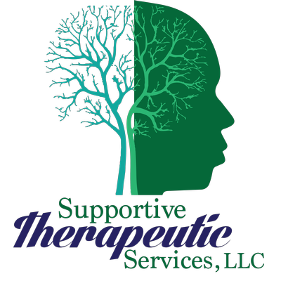 Supportive Therapeutic Services, LLC