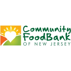 Image result for Community Food Bank of New Jersey