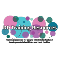 DD Training Resources Website