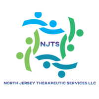 North Jersey Therapeutic Services, LLC