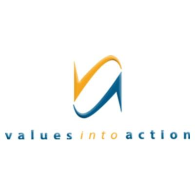 Values into Action NJ