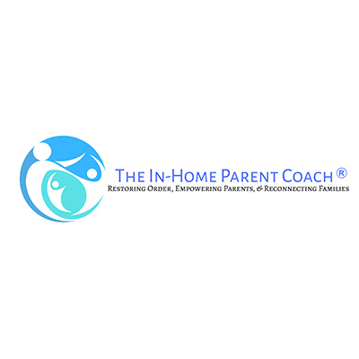 In-Home Parent Coach