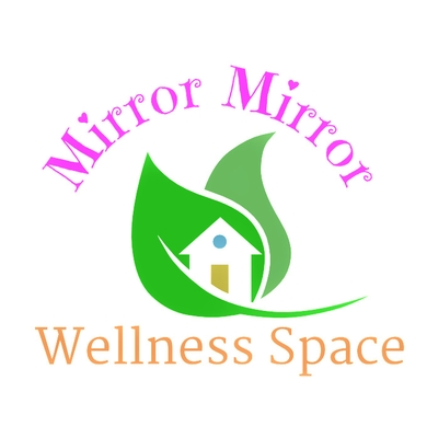 Mirror Mirror Wellness Space