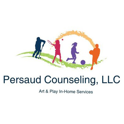 Persaud Counseling, LLC