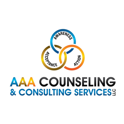 AAA Counseling Consulting Services LLC