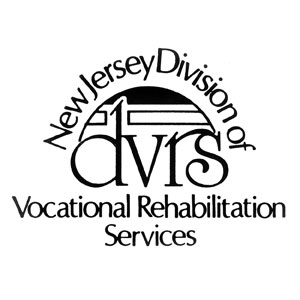New Jersey Division of Vocational Rehabilitation Services