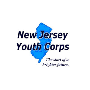 New Jersey Youth Corps