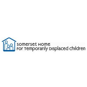 Housing / Shelter - Union ResourceNet