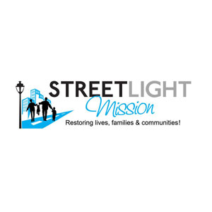StreetLight Mission