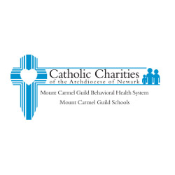Catholic Charities of the Archdiocese of Newark - Union ResourceNet