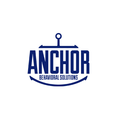 Anchor Behavioral Solutions