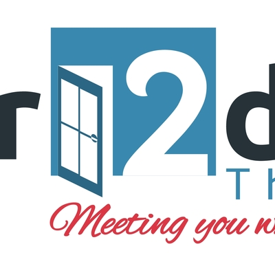 Door2Door Therapy LLC