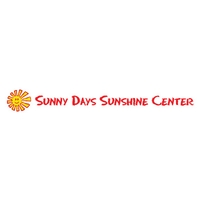Sunny Days Sunshine Center