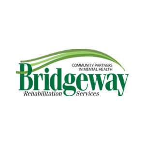 bridgeway rehabilitation services union resourcenet