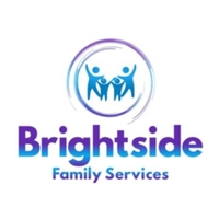 Brightside Family Services (Michael Loupis Counseling, LLC)