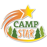 Camp Star & Little Tykes Camp